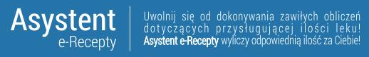 Konferencja - ELEKTRONIZACJA RYNKU ZDROWIA - STAN OBECNY i PRZYSZŁOŚĆ